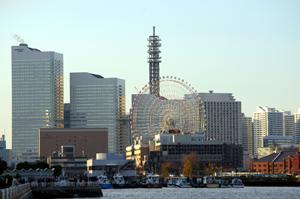 司咲建物 横浜・神奈川の不動産売買のことまらお任せください。
